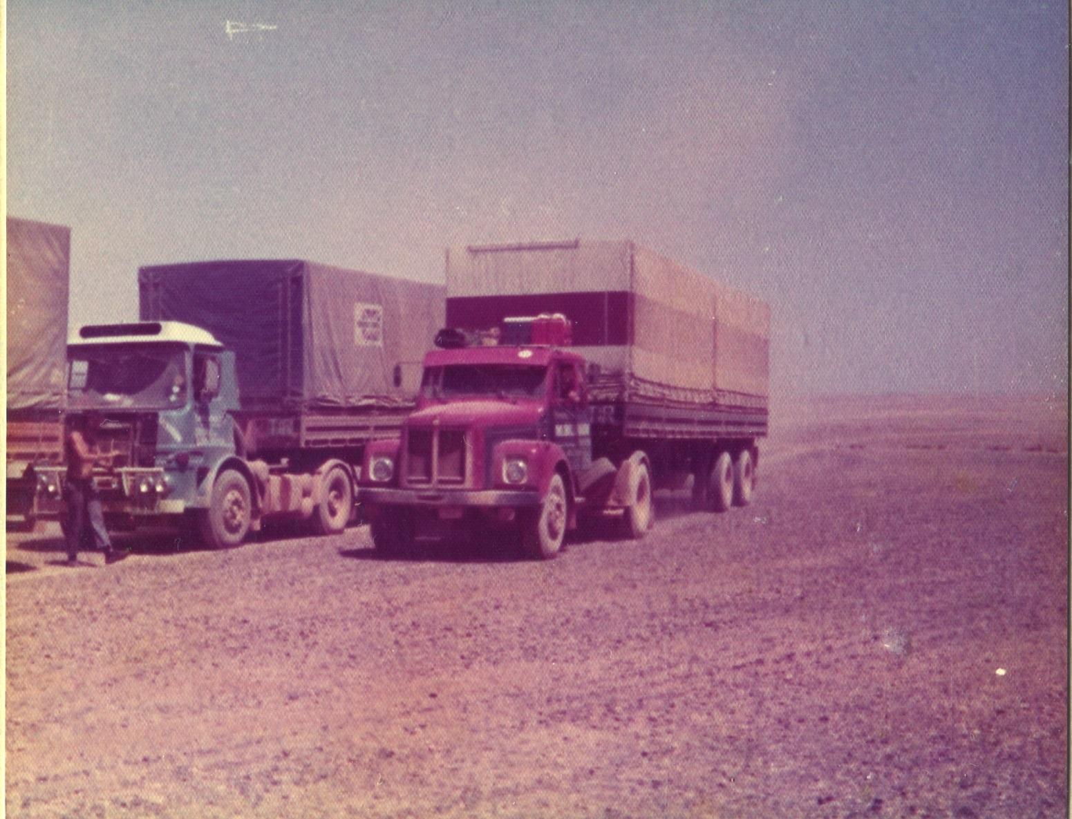 65-Woestijn-Sirie---Jordanie