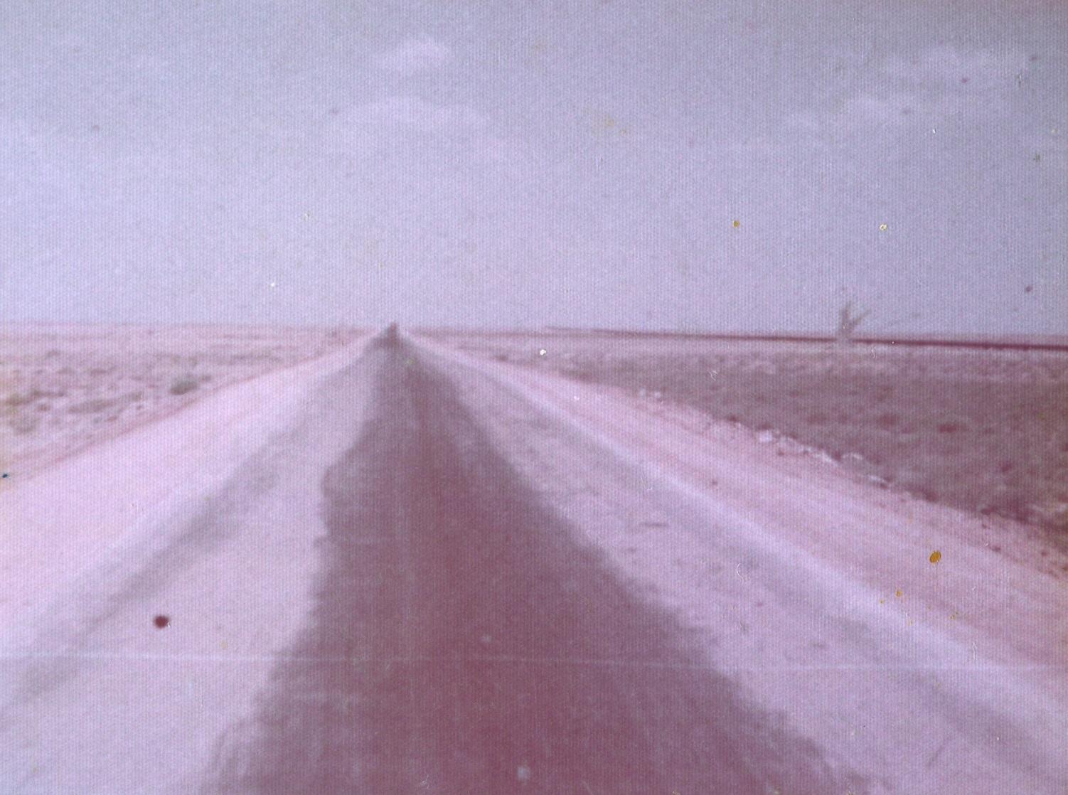 74-pijplijn-Kuweit-Saudie-Arrabia