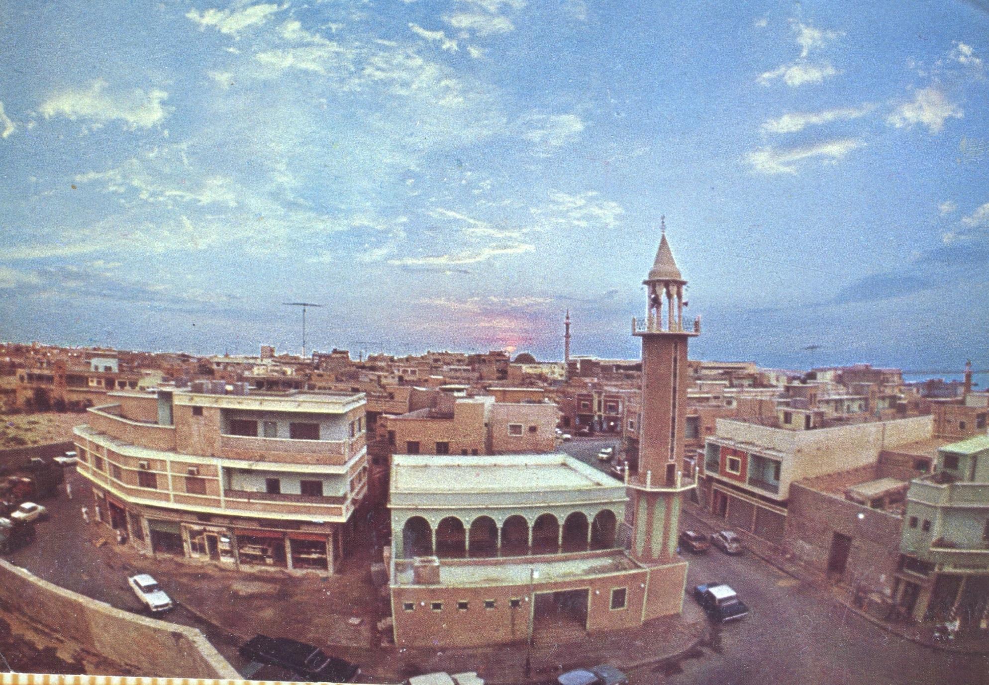 80-Sirie-Homs