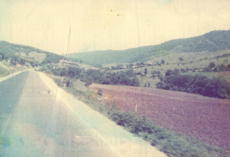 42-naar-de-grens-Adana
