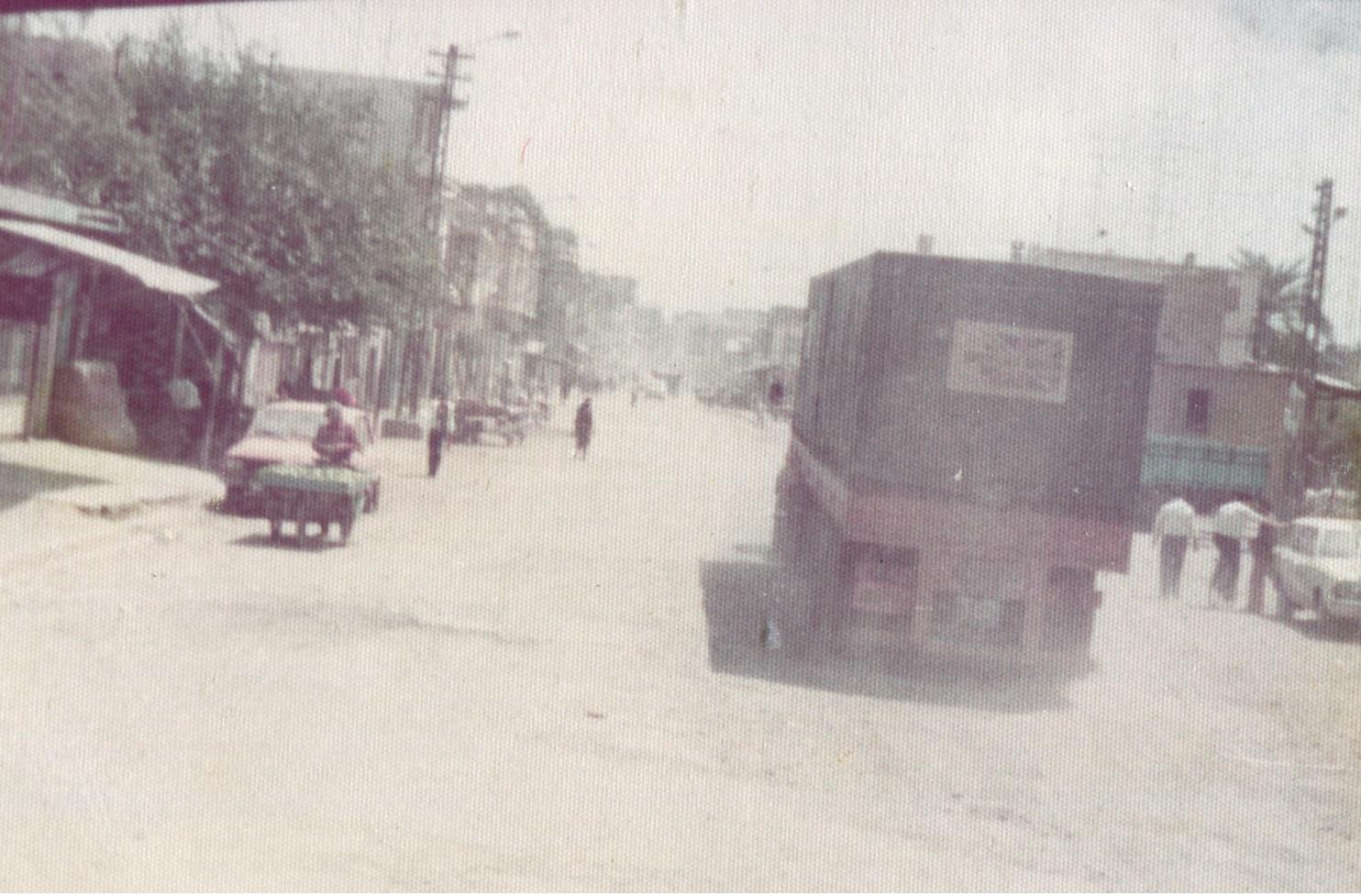 57-grens-plaats-Adana