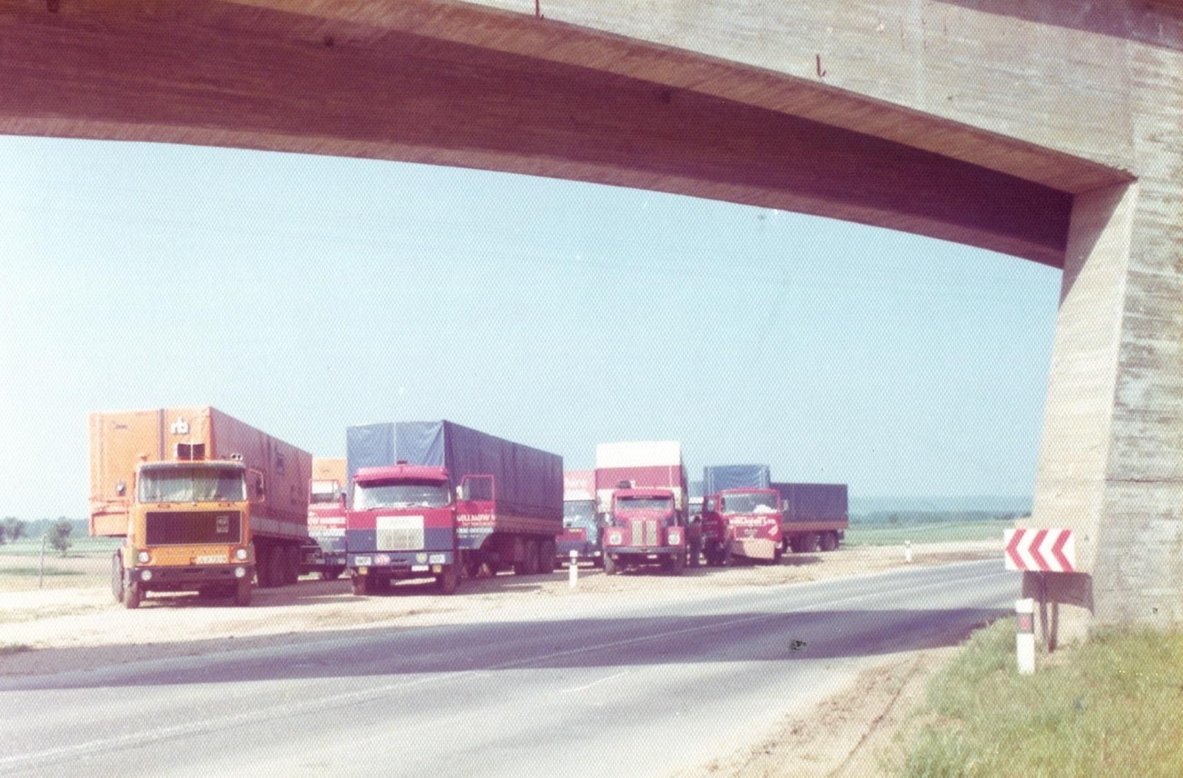 34-Bospores-brug