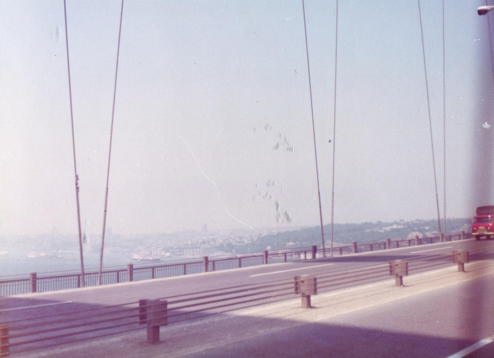 35-Bosporus-brug