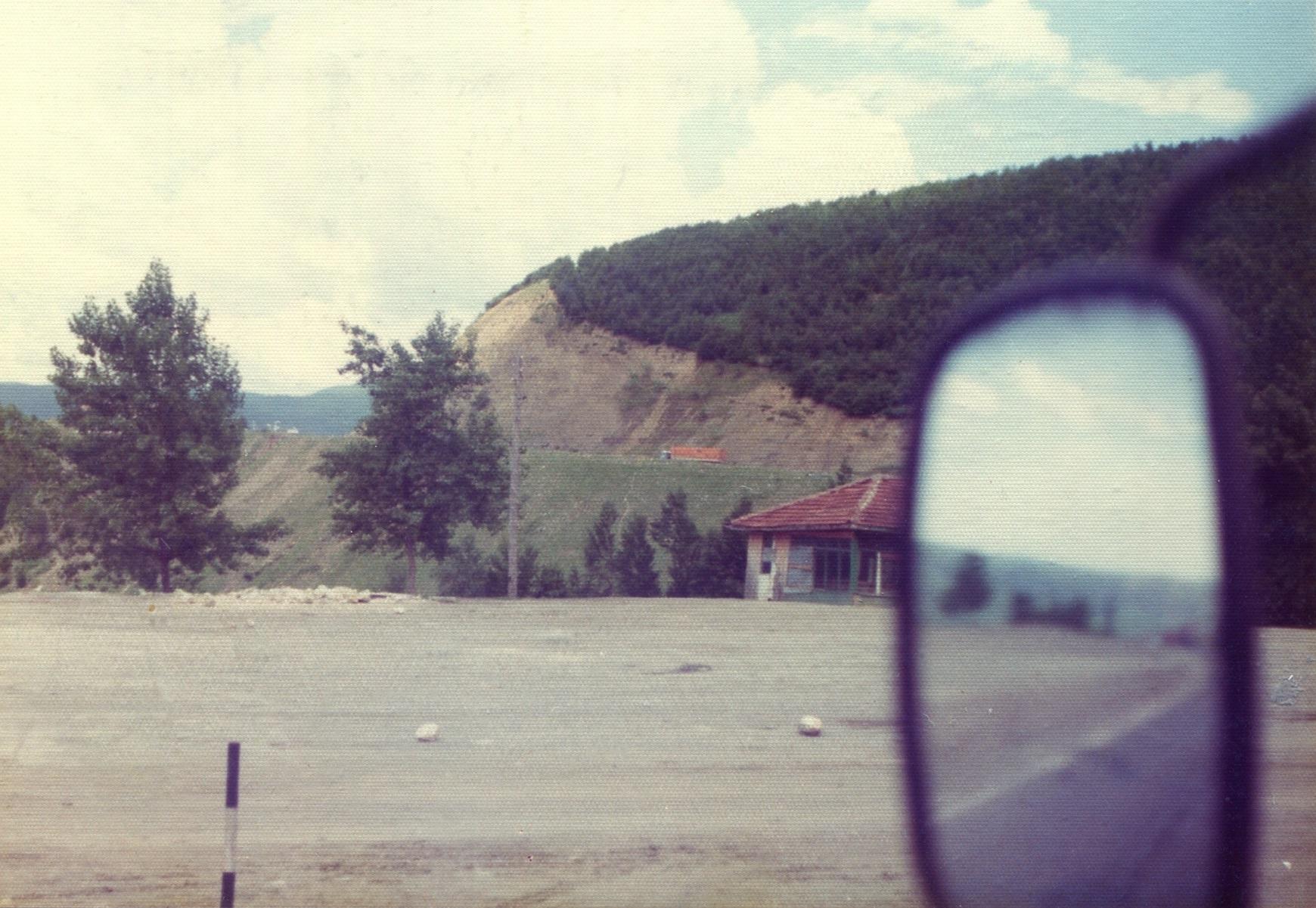 36-de-bolu-berg