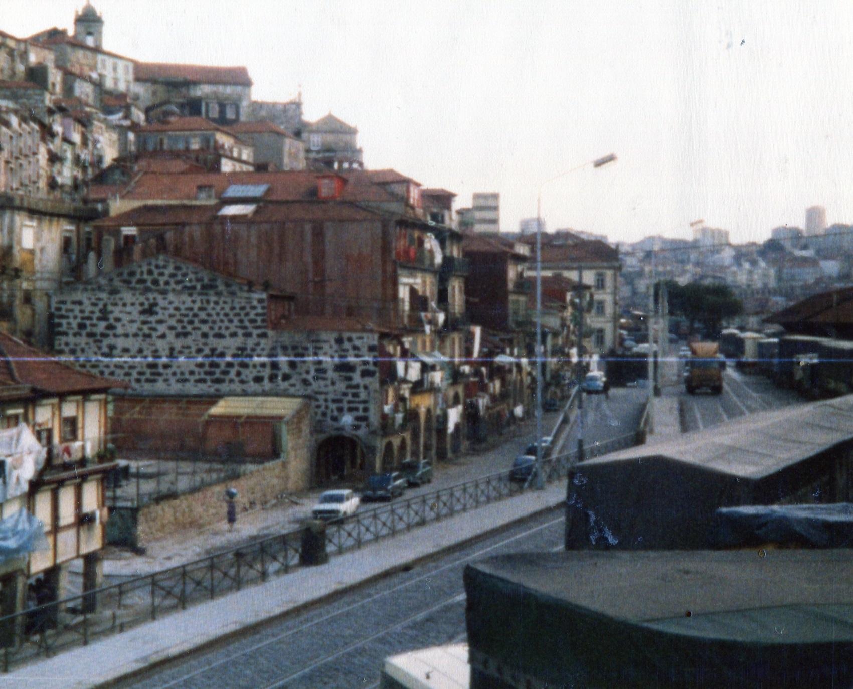 Portugal-6