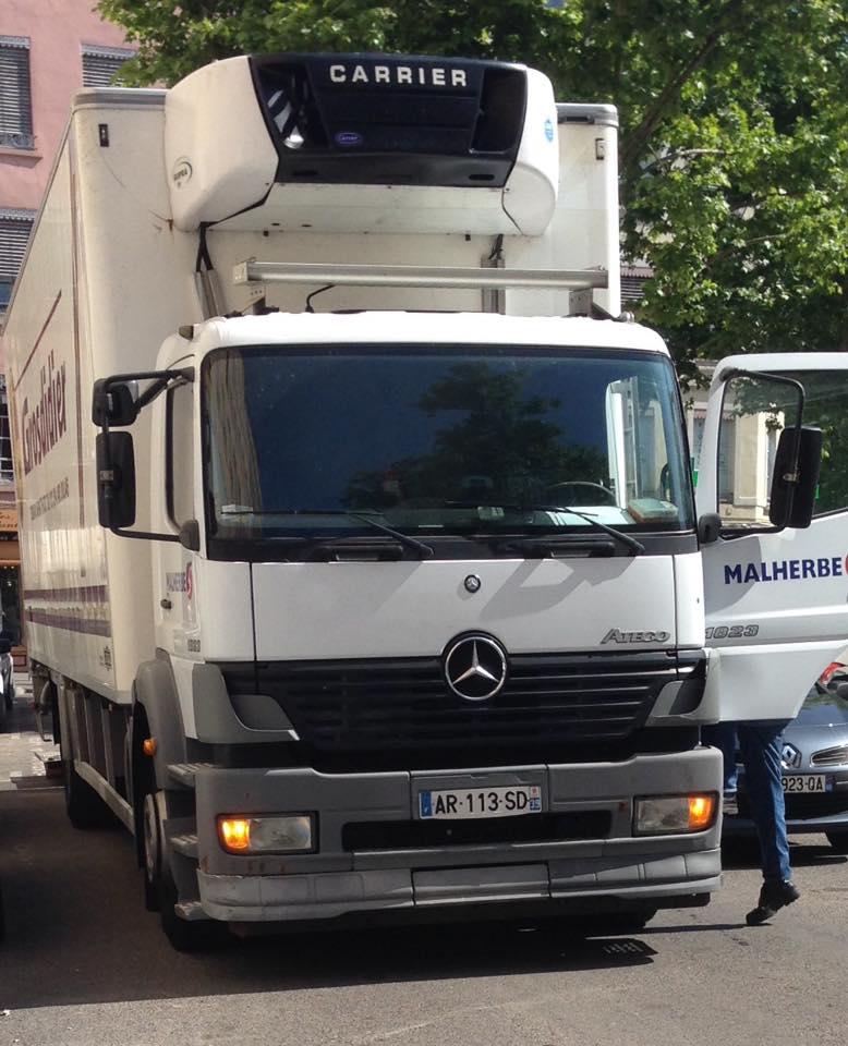 Mercedes-nickel-Gerard
