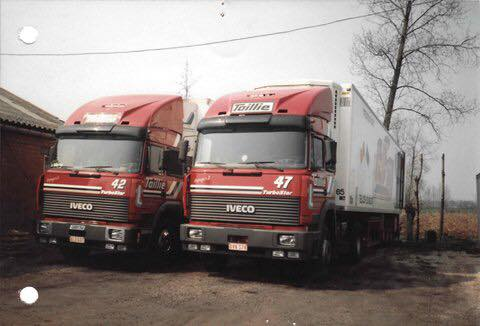 Iveco-42-47
