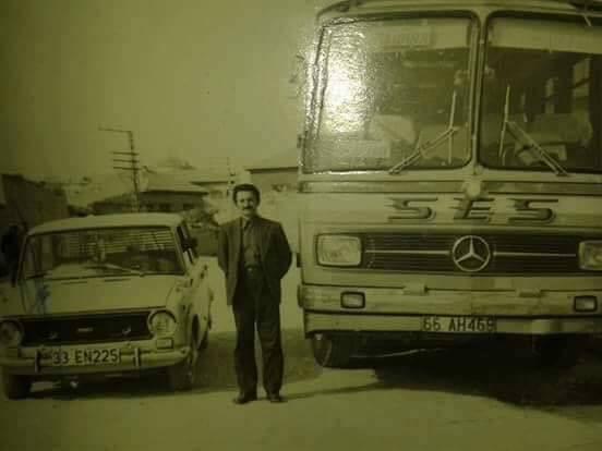 Fiat-Mercedes