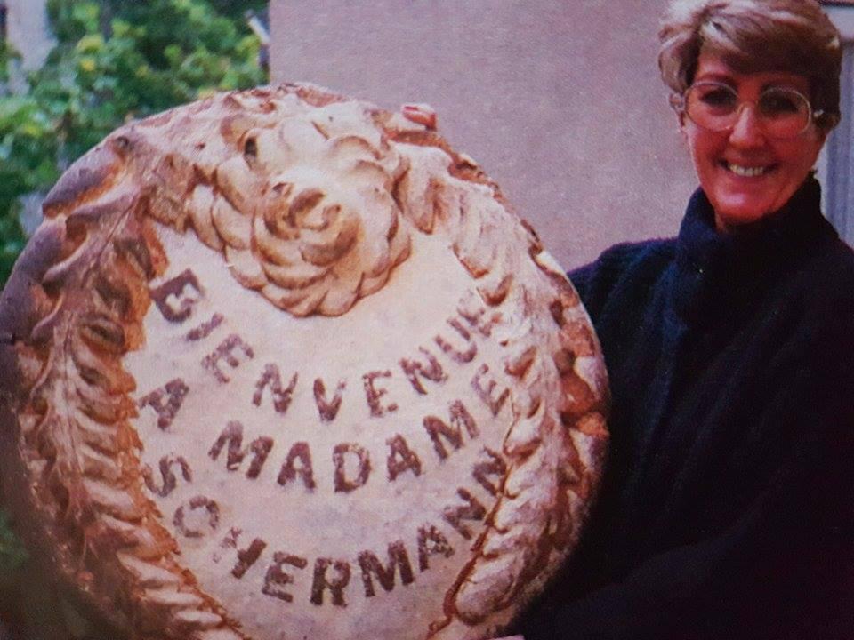 0-Mne-Schermann-la-patron