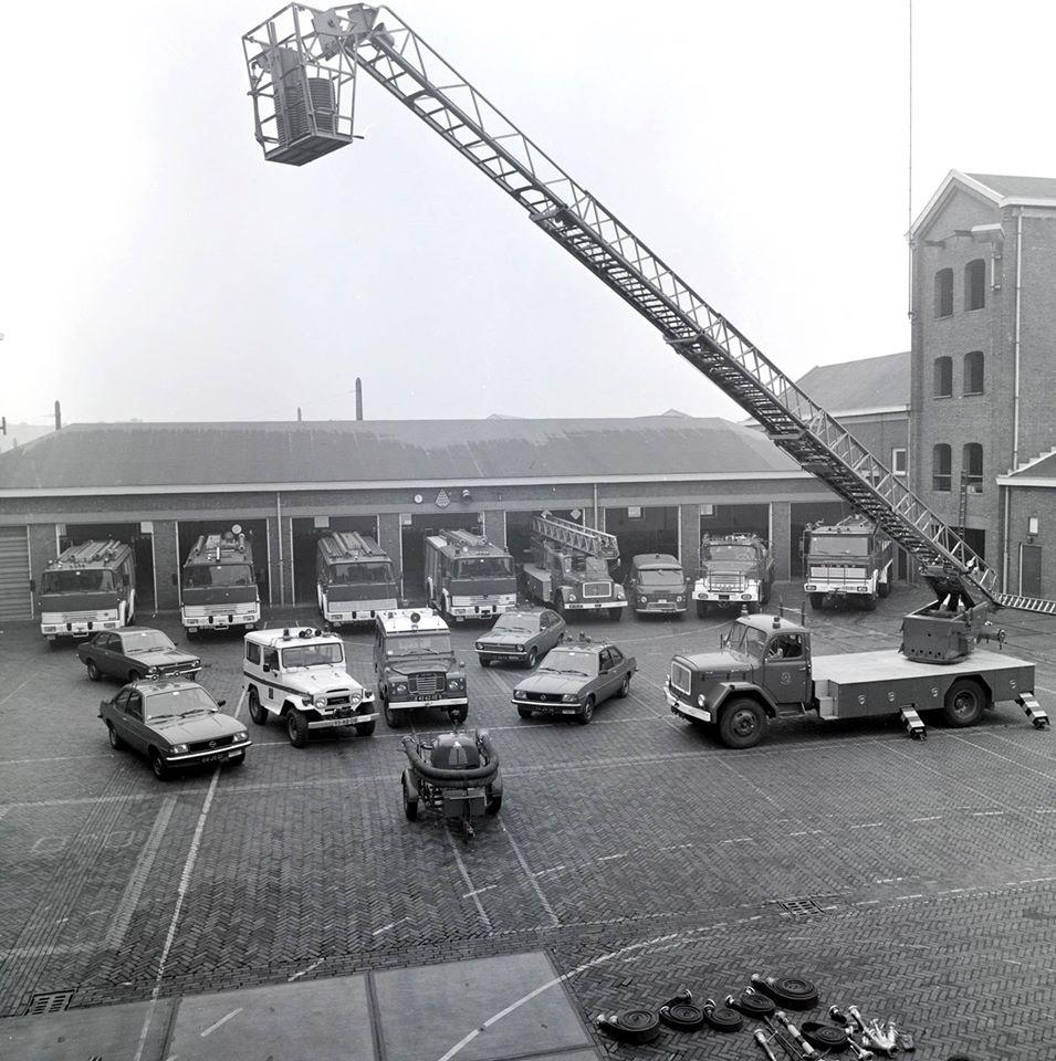 1978-Arnhem-Rietgrachtstraat