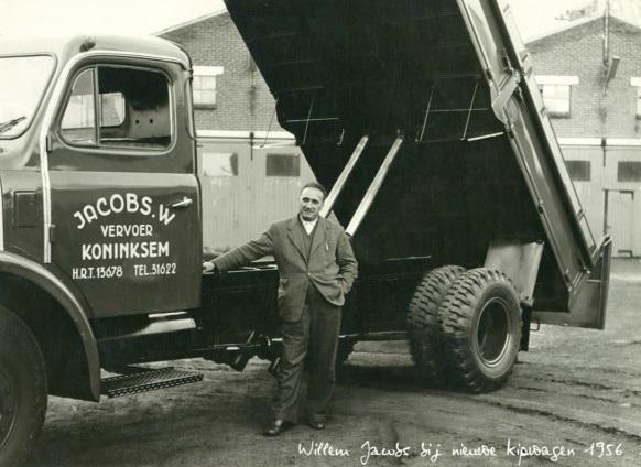 1956-eerste-kipwagen
