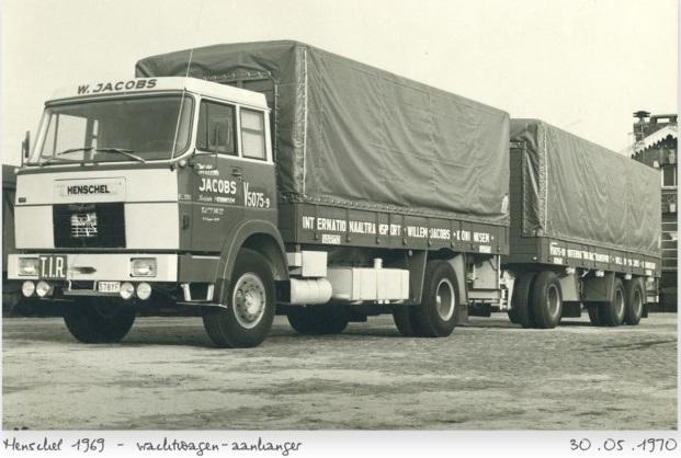1969-Henschel