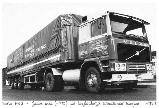 1977-Volvo-opl.