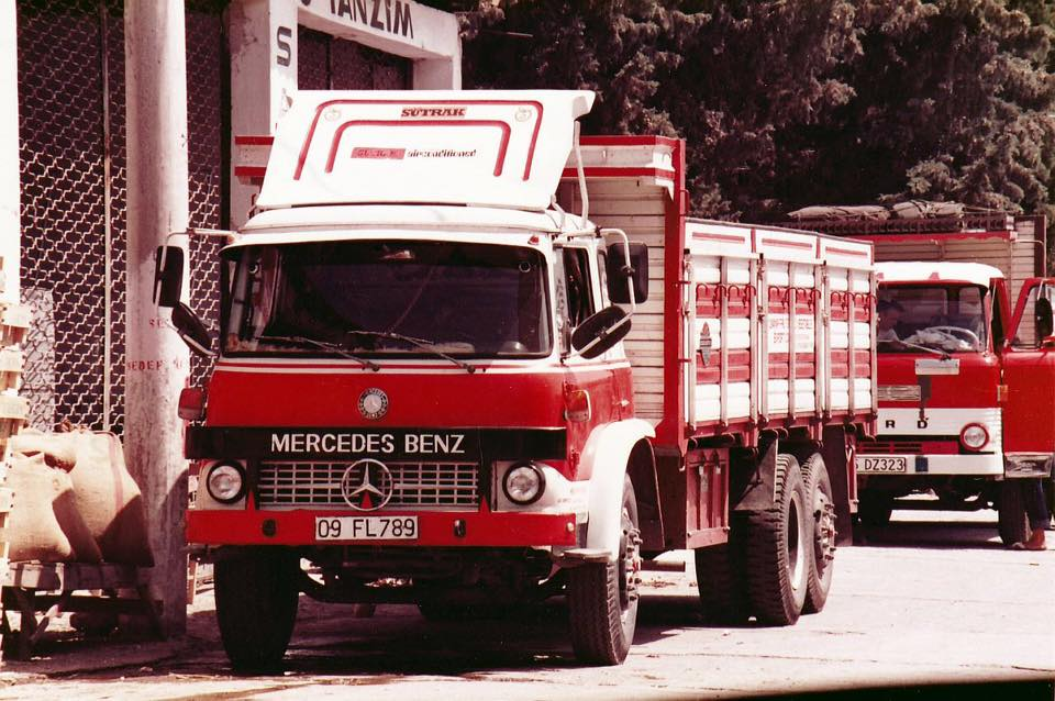 Mercedes-benz-of-toch-een-Bedford