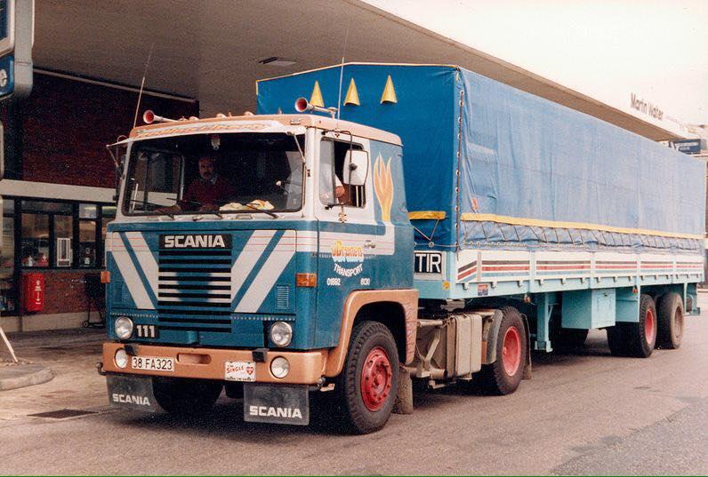 Scania-111-Mahmut-Sonmezgul