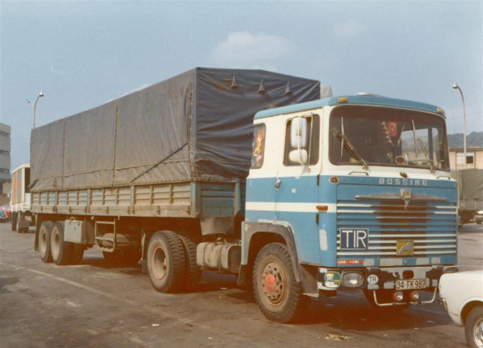 Scania-met-Bussing-neus