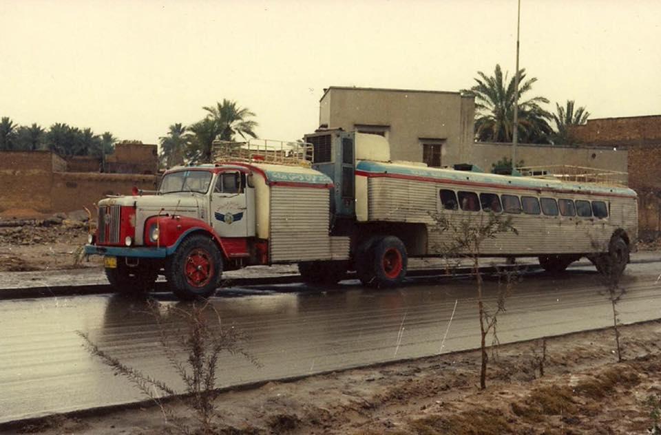 Scania-opl-Bus--Mahmut-Sonmezgul