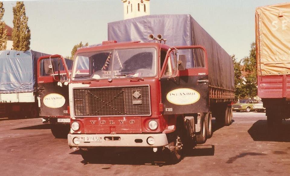 Volvo-F-89-6X4-Istanbul