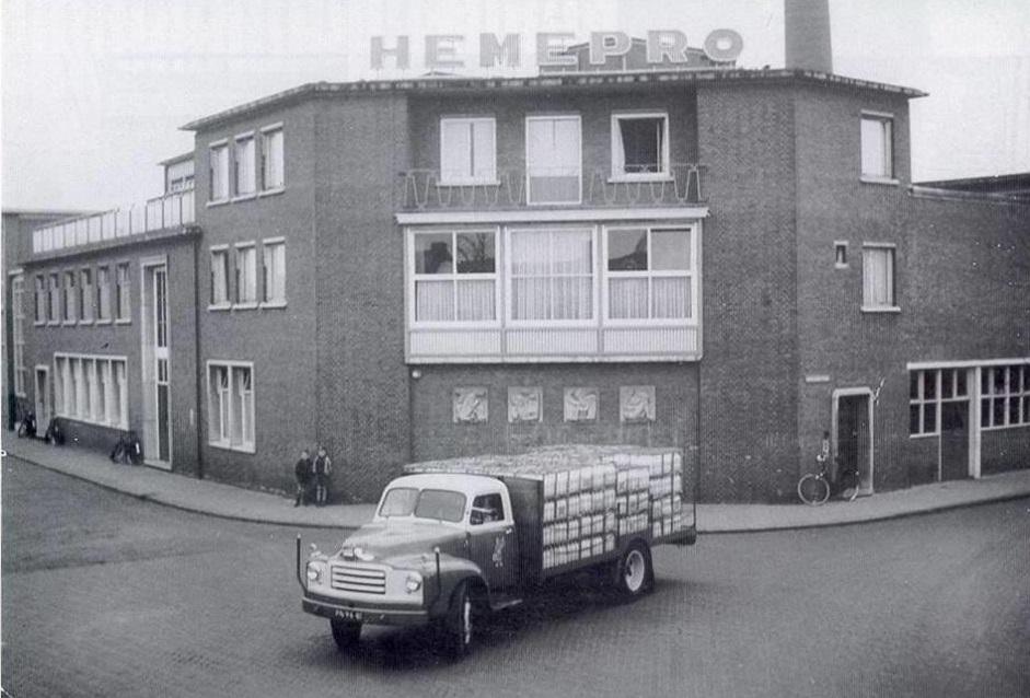 Hemepro-Helmond-1953-Bedford