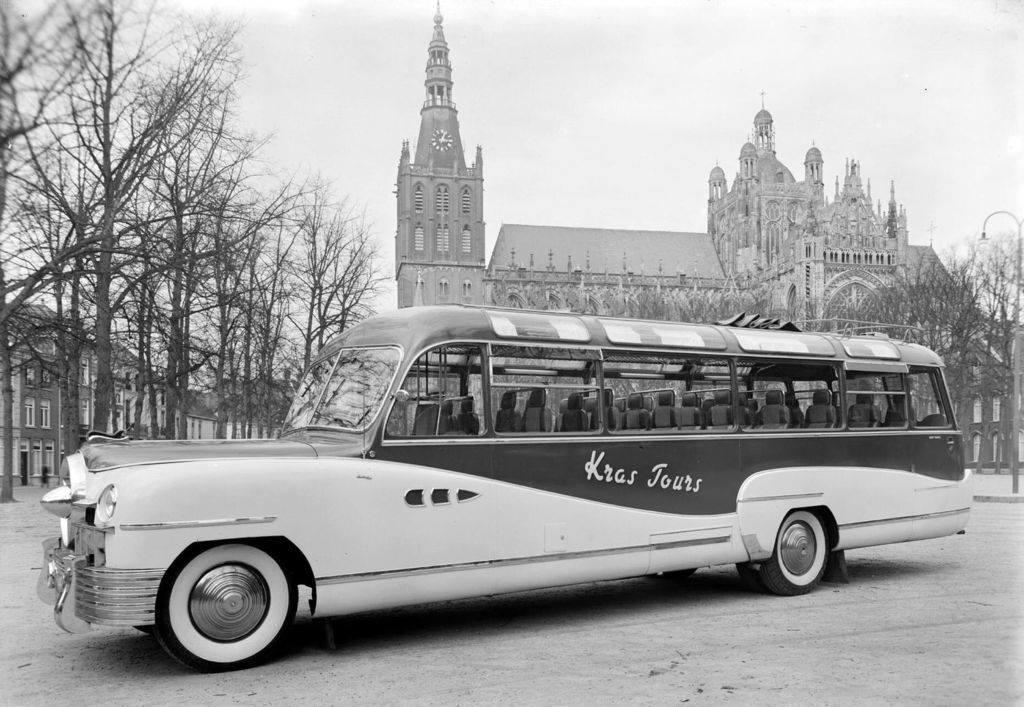 Kras-Tours-Den-Bosch