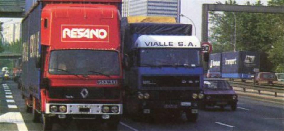 Renault-sur-autoroute