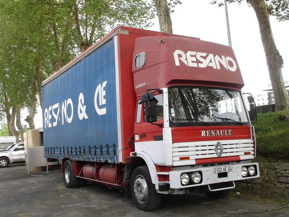 Renault-topsleeper