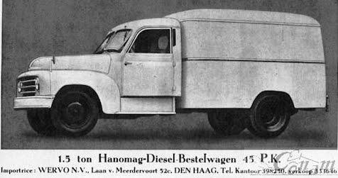-hanomag-folder-1951