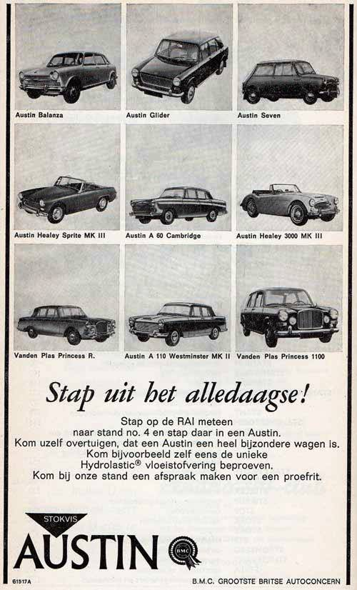 1957-austin