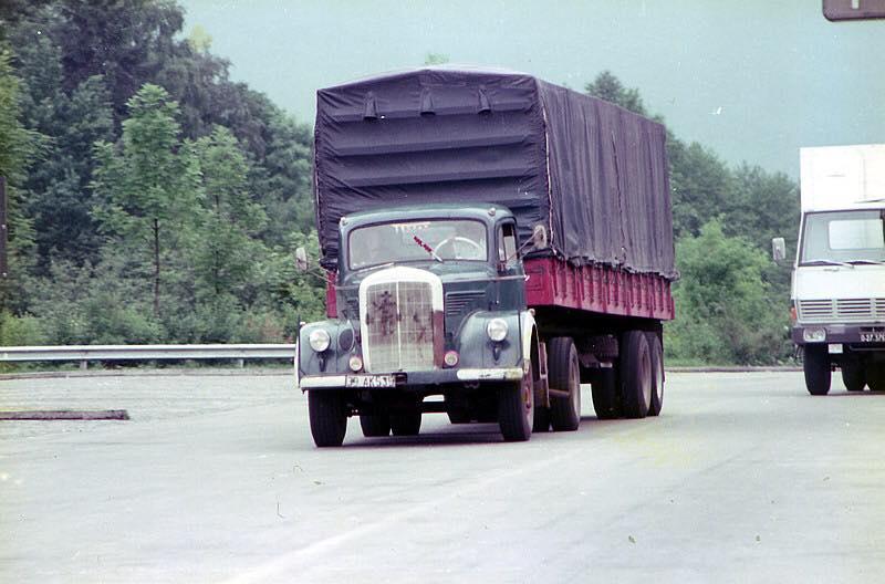 Mercedes-Mahut-Sonmezgul