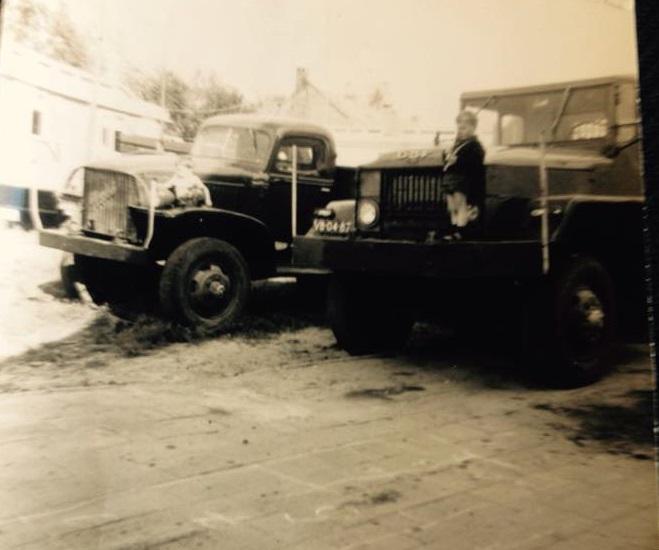 GMC-Reo-Flevopolder-jaren-60