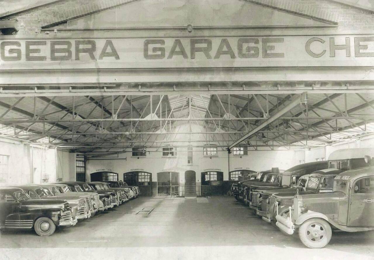 Garage-Gebra-Venlo-Gebr-Brauckmann-Charles-en-Herman