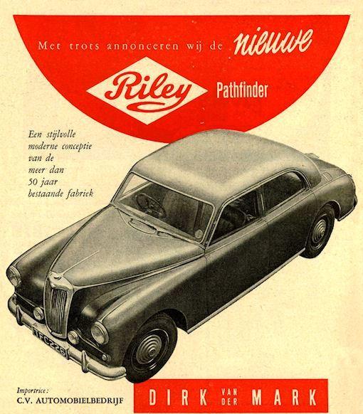 Riley-1953