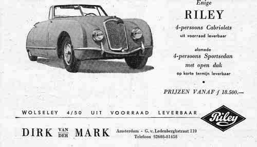 riley-verheul-1950