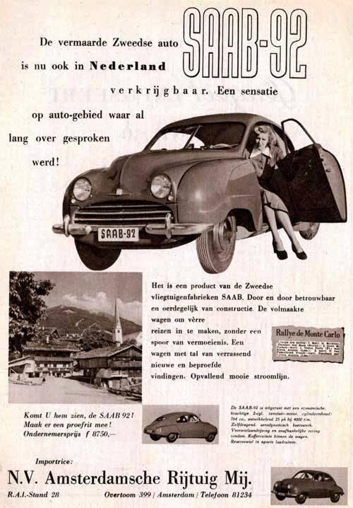 saab-1952