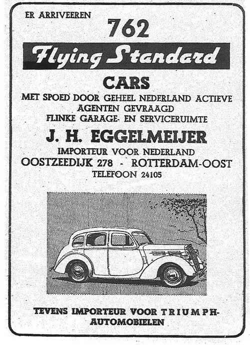 standard-1945-eggelmeijer-nooit-aangekomen