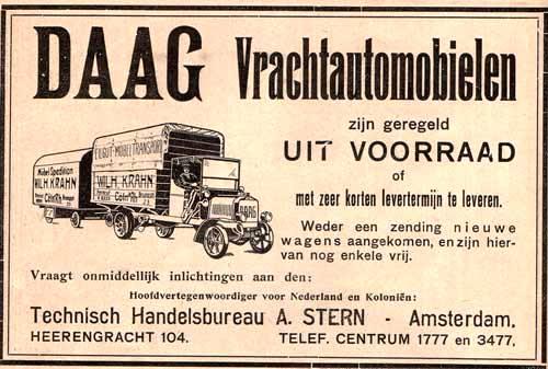 Daag-1919