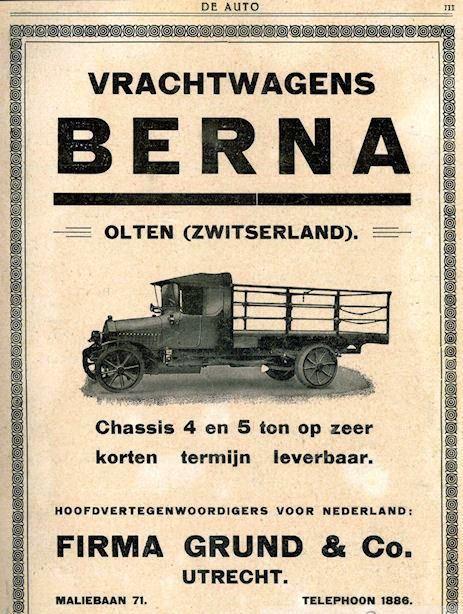 berna-1921