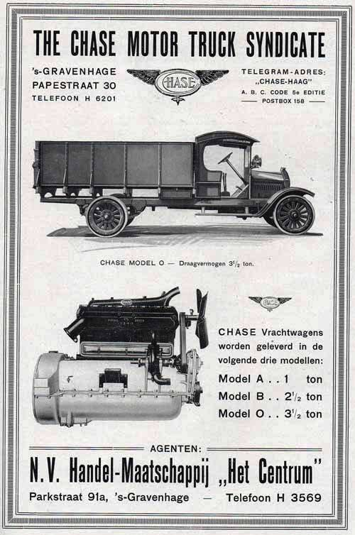 chase-1916