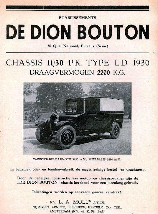 de-dion-bouton-1930