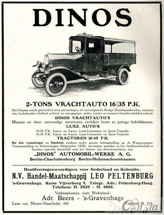 dinos-1921-peltenburg