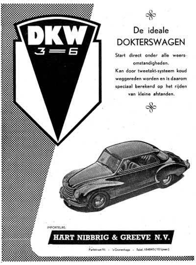 dkw-1954