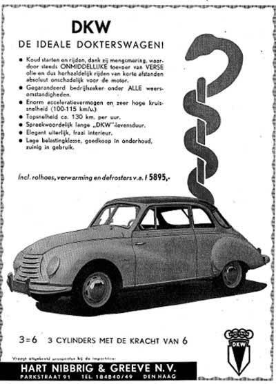 dkw-1955