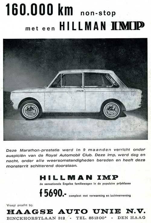 hillman-1965