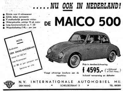 maico-1957