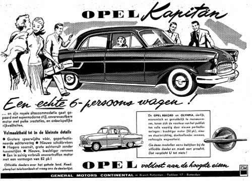 opel-1956