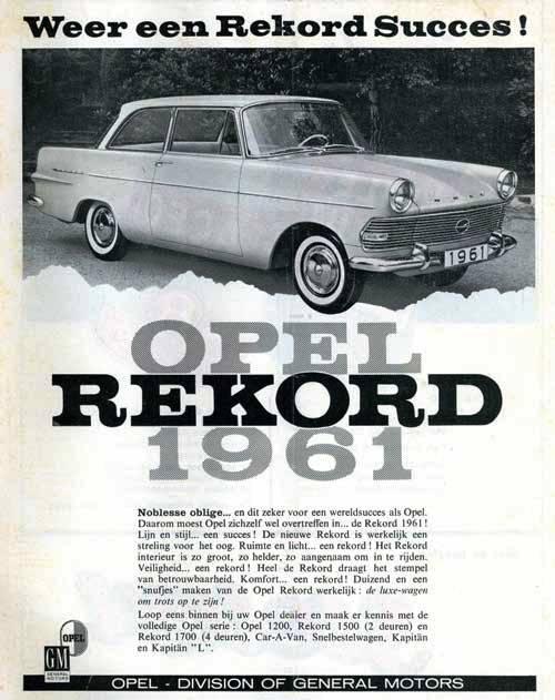 opel-1961