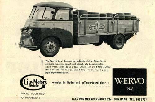 GUY--1954