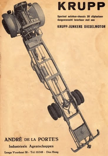 krupp-chassis-folder