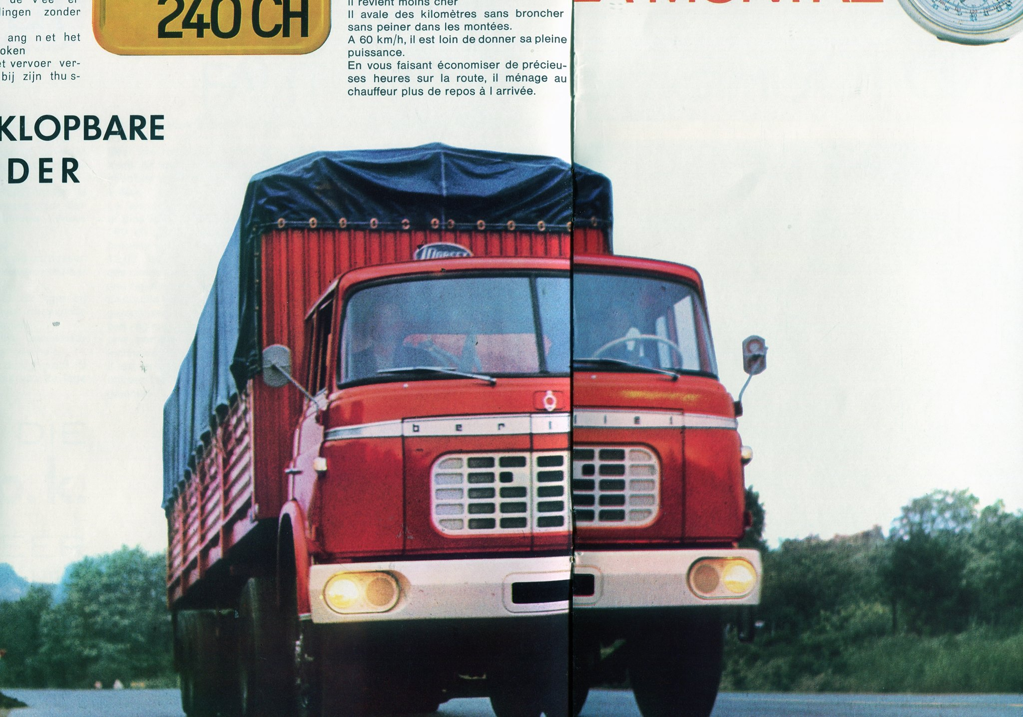 TR-12-Berliet-folder