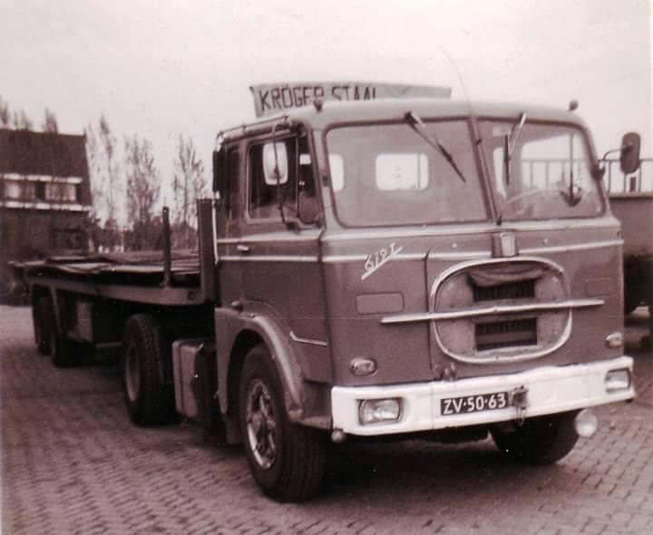 Fiat-619-T-Kroger-staal-Willem-Huisman-archief